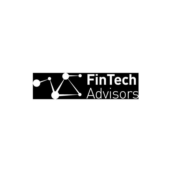 FinTech AdvisorsLogo