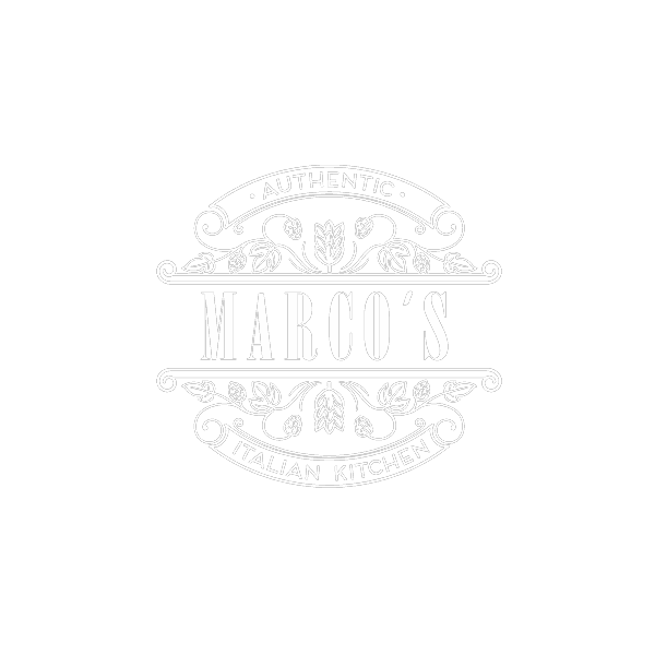 Marco's Authentic Italian KitchenLogo