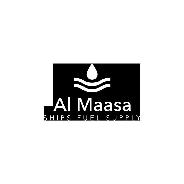Al MaasaLogo